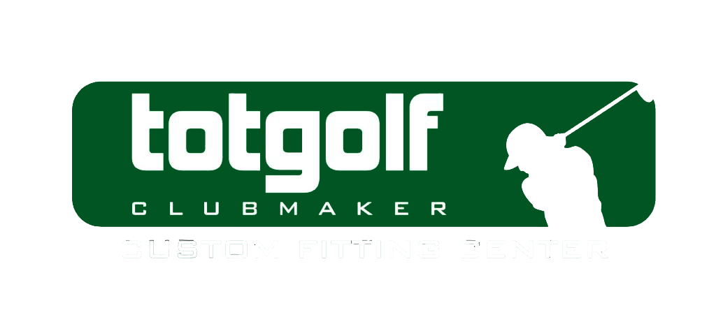 totgolf