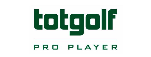 En marcha el programa 'Totgolf Pro Player'